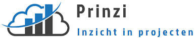 Online projectmanagement - Prinzi